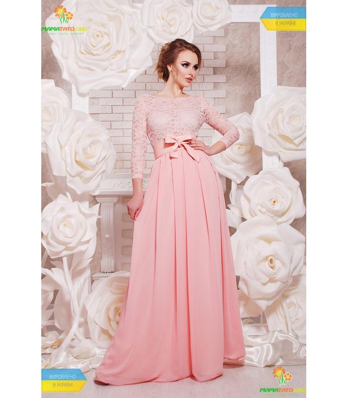 Платье Марианна.