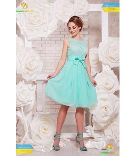 Платье Настасья MI