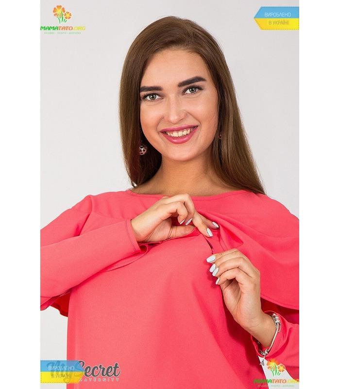 Блуза Авріл.