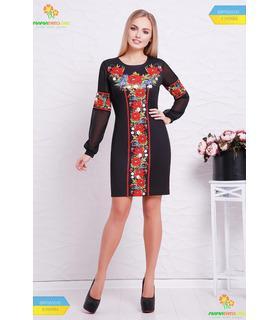 Платье Талина BP