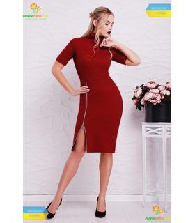 Платье Зафира
