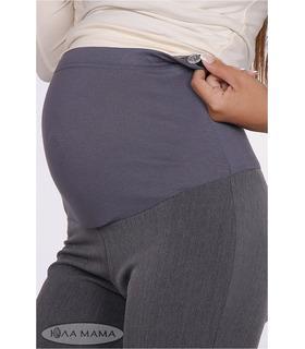 Вузькі брюки Lera для вагітних