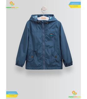 Куртка Каліфорнія КТ163 BB