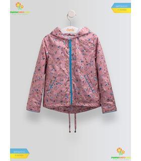 Куртка Флора КТ164 RO