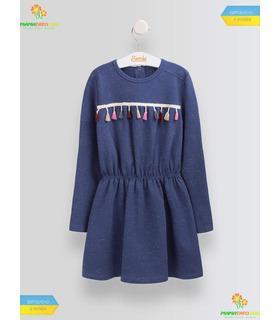 Дитяча сукня Інді (ПЛ218)