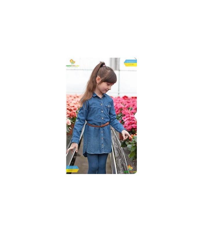 Дитяча сукня Марта (ПЛ217)