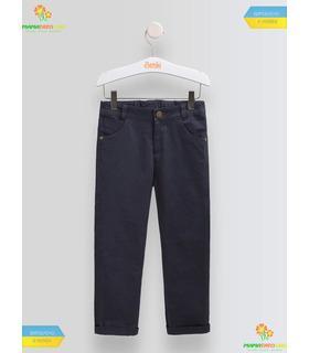 Штани для хлопчика (ШР497) два кольори