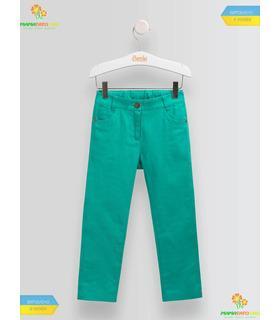 Штани для дівчинки (ШР498) три кольори