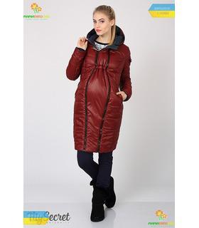 Двостороннє пальто Крістін BO