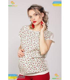 Блуза Мирра 2