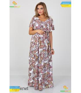 Платье Паредайс