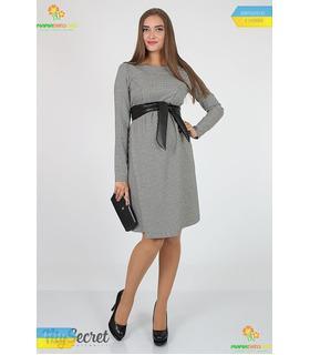 Платье Барбара LP