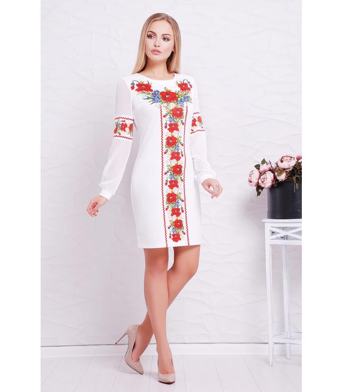 Платье Талина WP