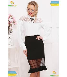 Блуза Джустіна WH