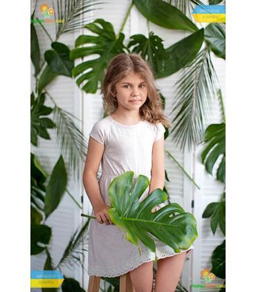 Детское платье Роуз (ПЛ193)