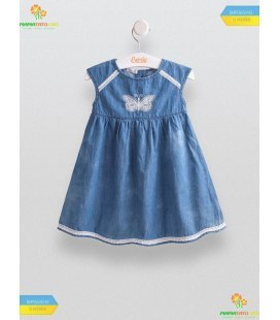 Детское платье Бетти (ПЛ209)