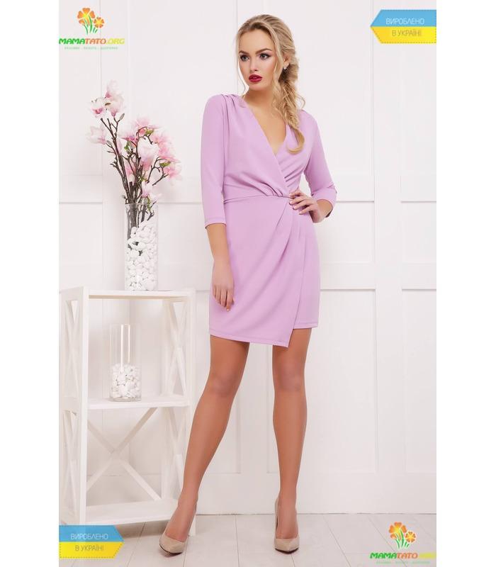 Платье Летиция LA