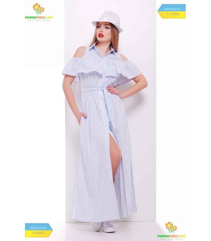 Сукня Лаванья BL