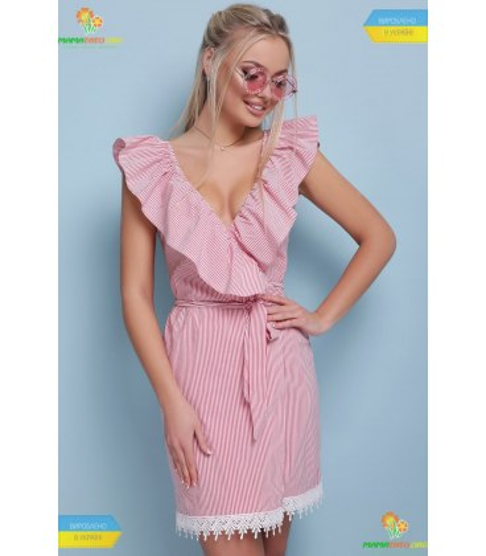 Сарафан Санта RE, плаття, інтернет магазин одягу