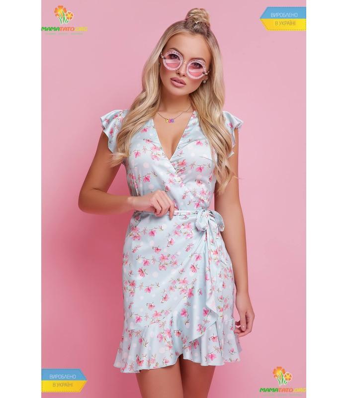 Платье Алиса MI