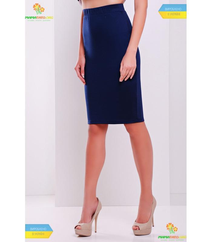 Юбка Альма мод.20 DB, женская одежда недорого