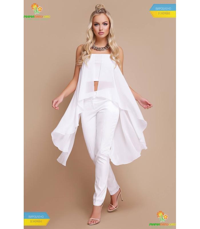Майка Вивьен, модная женская одежда