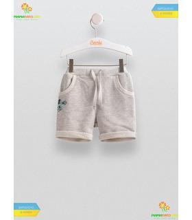 Шорти для хлопчика ШР459