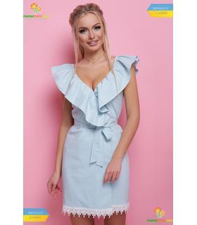 cb6824147e5308 Жіночий одяг - MamaTato.Org   Купити модний одяг в Україні недорого ...