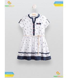 Детское платье ПЛ202