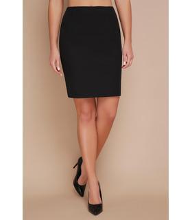 Прямая юбка мод.1 BL