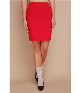 Прямая юбка мод.1 RE