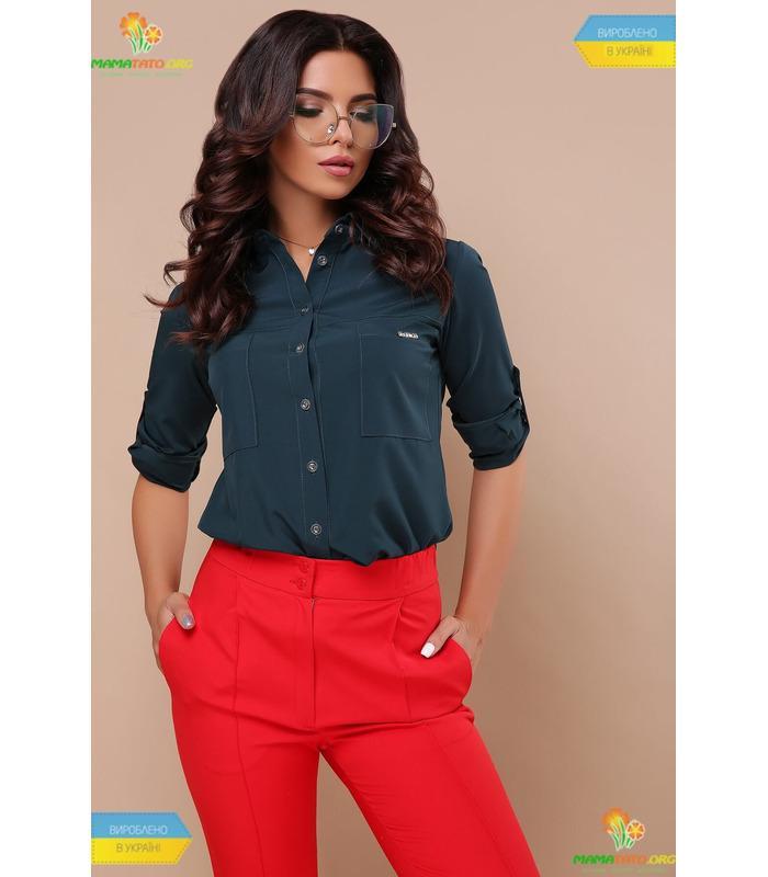 Блуза Кері SM