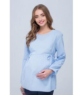Блуза для вагітних та годуючих Шейд Нью BW