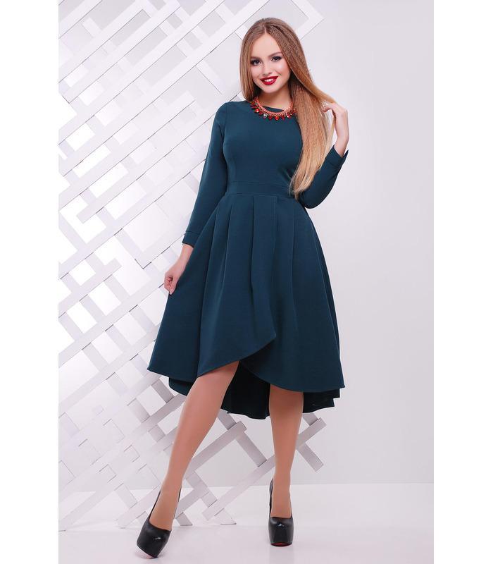 Платье Лика SM