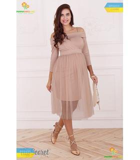 Платье Элеонор BG