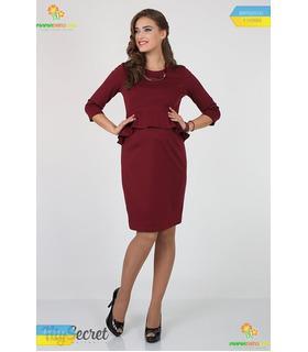 Платье Кетрин-5