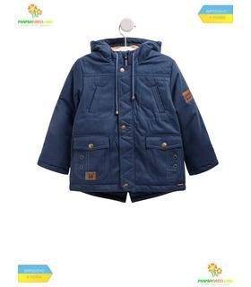 Дитяча куртка Мен КТ172 BB