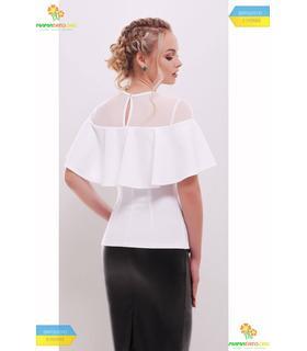 Блуза Сонья.