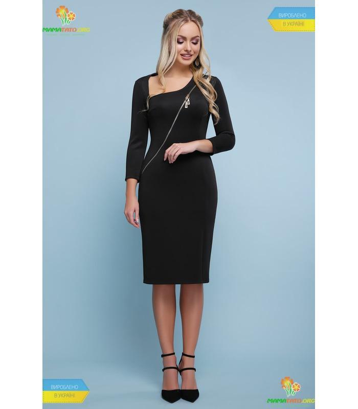 Платье Лилита BB