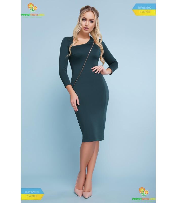 Платье Лилита SM