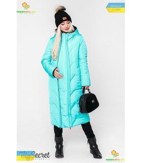 Двухстороннее пальто Токио BB