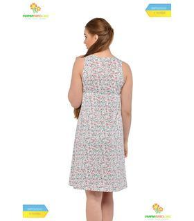 Ночная сорочка Хани м.24140