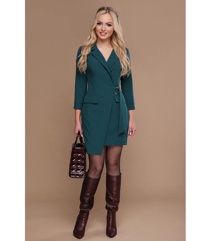 Платье Полина SM