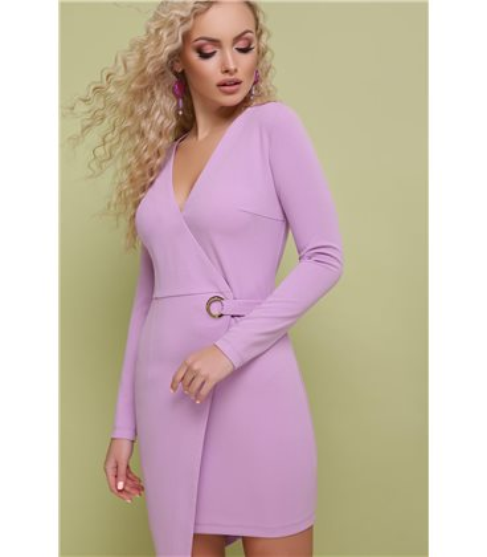 Платье Виолетта VI