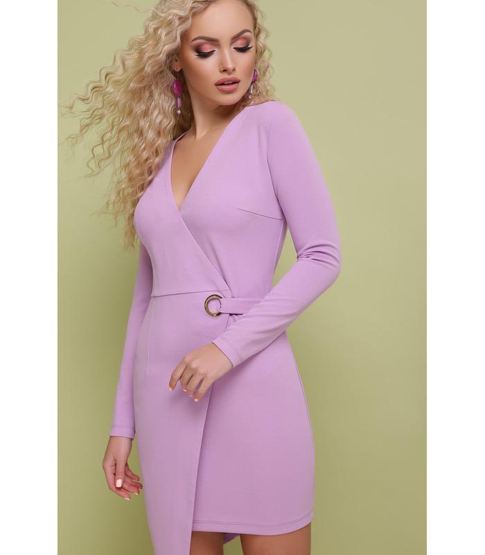 Сукня Віолетта VI