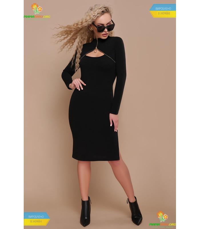 Платье Альбина BL