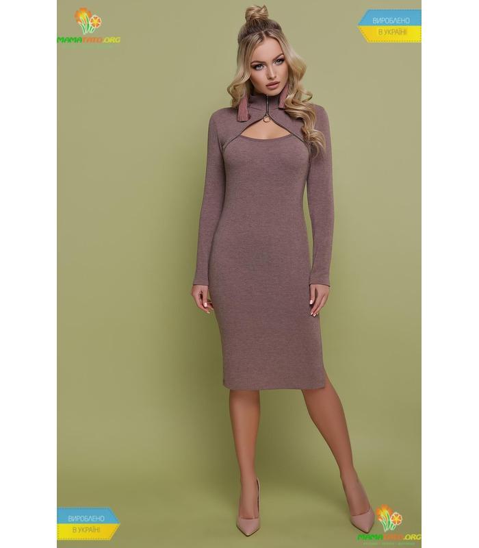 Платье Альбина BG
