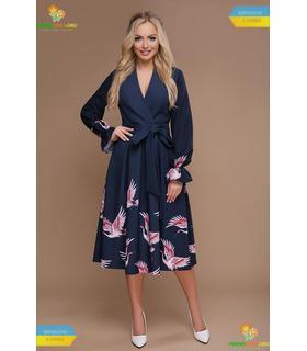Платье Ангелина Журавли BB