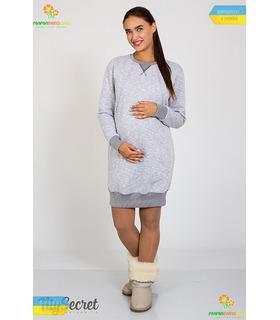 Платье Сава Теплое GR