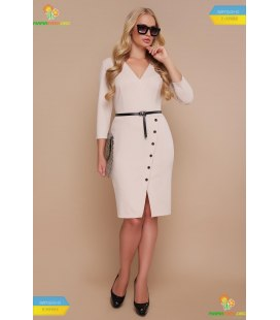 Платье Элария-ПК BG